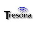 Tresona