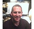 Russ Nyberg, '01