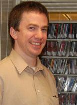 John Vallier