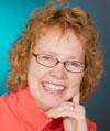 Dean Betsy Wilson
