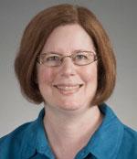 Valerie Lawrence, acting HEAL-WA resource coordinator