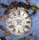 Time and Again exhibit