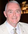 Gen. Barry McCaffrey