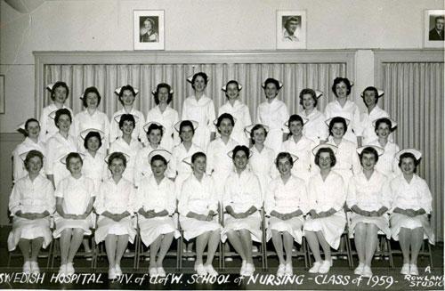 Class of 59