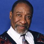 Dr. Glover Barnes