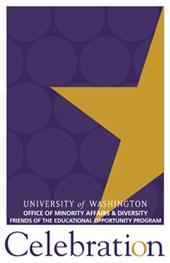 Celebration 2010 logo