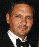 Nelson Del Rio