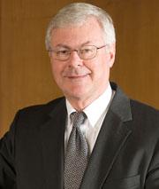 Dean Thomas Baillie