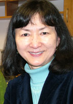 Annie Lam