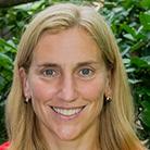 Michele Hebl