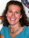 Jodie Katon