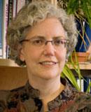 Margaret Madeleine