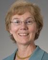 Susan Allan