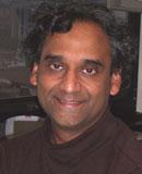 Jairam Lingappa