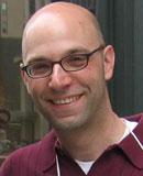 Adam Szpiro