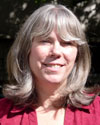 Cindy Watts