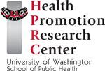 HPRC logo