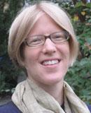 Anne Lund