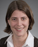 Julie Rajaratnam