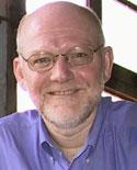 Christopher Elias