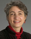 Amy Hagopian
