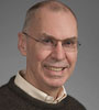 Bruce Weir, biostatistics chair
