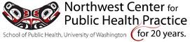 NWCPHP logo