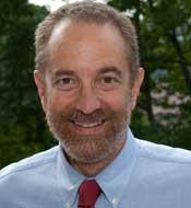 Dean Howard Frumkin