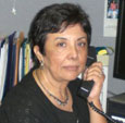 Marlinda Quintana-Jefferson