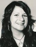 Ramona Beltran
