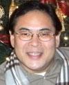 Kevin Kawamoto