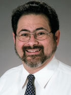 Dr. Gino Aisenberg