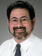 Dr. Gino Aisenberg