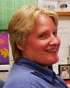 Brenda L. Newell
