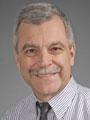 SSW Professor Peter Pecora