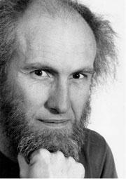 Douglas Stevens Cook