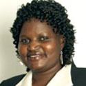 Agnes Oswaha