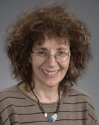 Pauline Erera