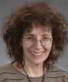 Professor Pauline Erera