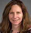 Kimberly Balsam