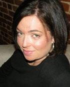 Lindsay Scola
