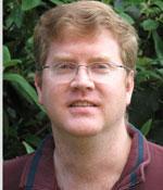 Scott Alan Hauck