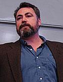 Andrew Fry