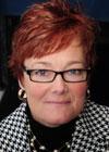Fiona Johnson