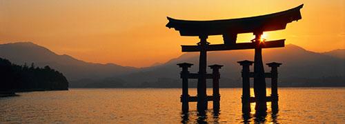 Insider�s Japan