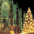 Germany's Holiday Markets