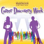 2009 UW Career Discovery Week