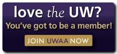 Join UWAA Now!