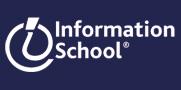 UW Information School