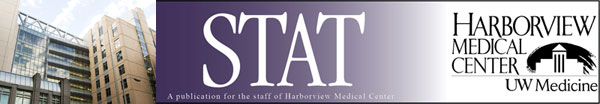 Stat E-newsletter banner